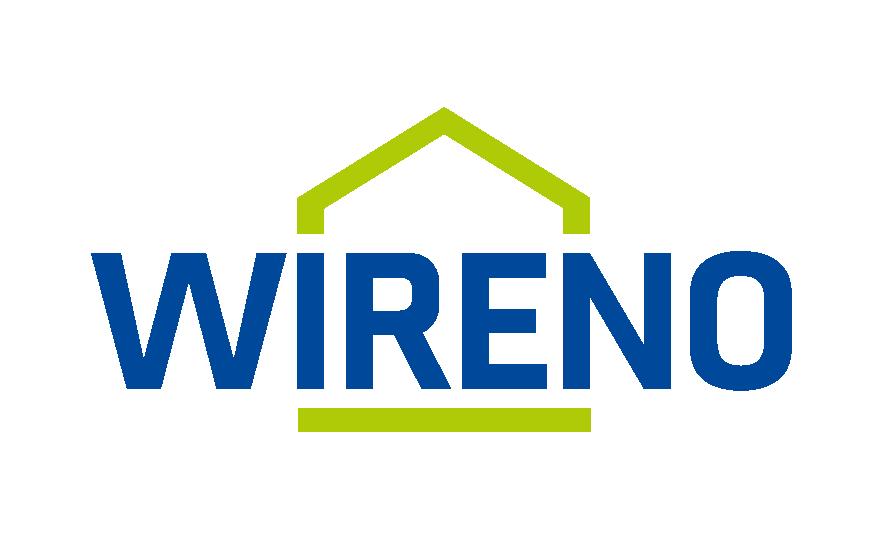 Wireno